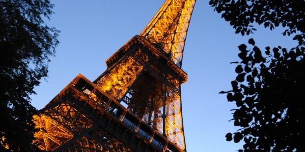 France September 2010